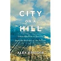 Krieger, A: City on a Hill