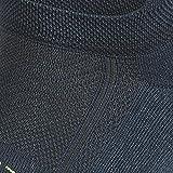 Balega Hidden Comfort No-Show Running Socks for Men