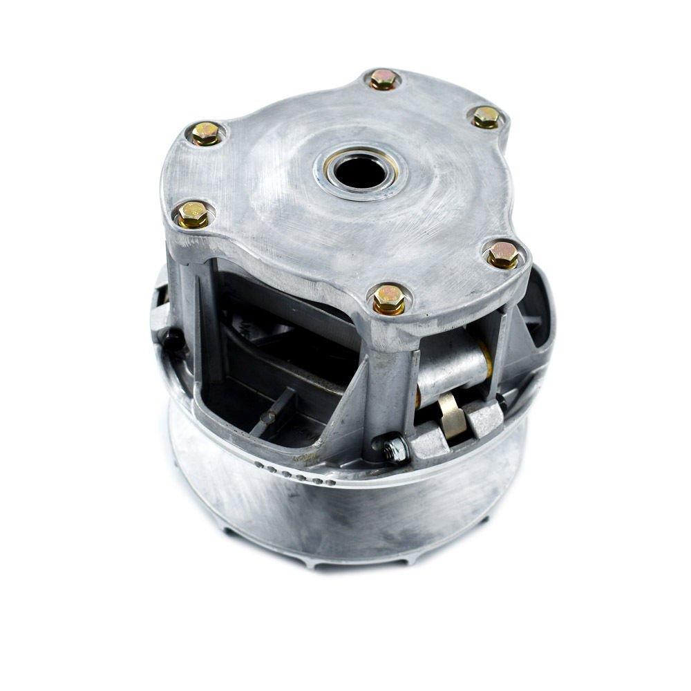 CPW (tm) Drive Clutch For 2008 2009 Polaris RZR 800 EFI 1322743