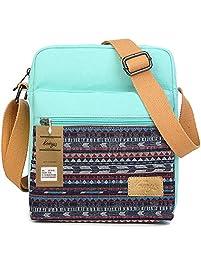 Messenger Bags   Amazon.com