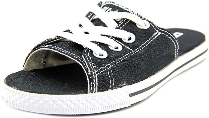all star sandal