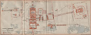 Karnak Map on jonesboro map, medora map, aswan map, hillsboro map, polaris map, northstar map, sinai peninsula map, rosetta map, avengers map, enclave map, mandarin map, fairfield map, ramesseum map, giza map, temple of amun map, cyprus map, valley of the kings map, hamilton map, pithom map, homer map,