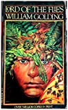 Download Lord of the Flies in PDF ePUB Free Online