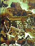 img - for Celebrations : Fifty Years of Sri Lanka - Australia Interactions book / textbook / text book