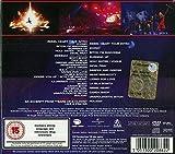 Buy Rebel Heart Tour DVD/CD
