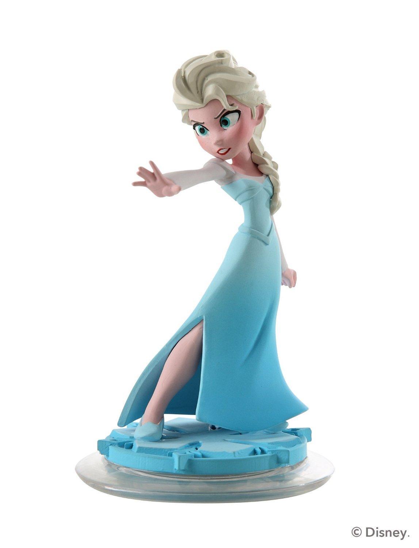 Disney INFINITY Elsa by Disney Infinity (Image #2)