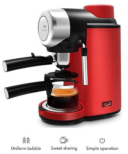 Amazoncom Coffee Maker Coffee Machine Espresso Krups