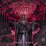 Unsung Heroes by ENSIFERUM (2012-10-09)