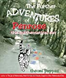 Further Adventures of Penrose the Mathematical Cat, Theoni Pappas, 1884550320