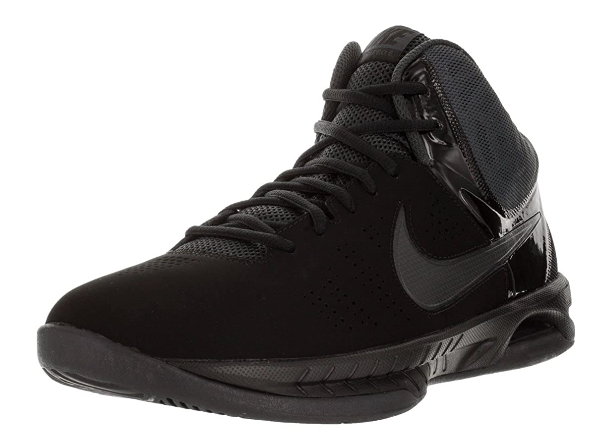 info for 2a7e8 40fde Amazon.com   Nike Men s Air Visi Pro Vi Basketball Shoes   Shoes