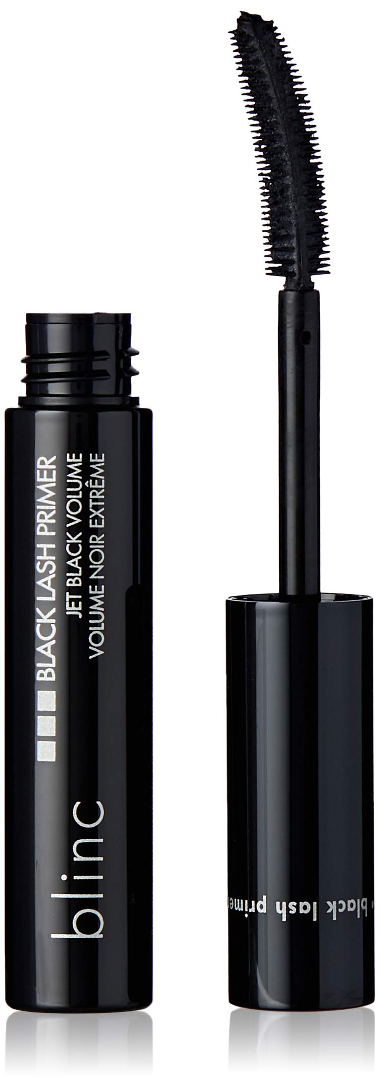 Blinc - Nourishing Lash Primer, Black