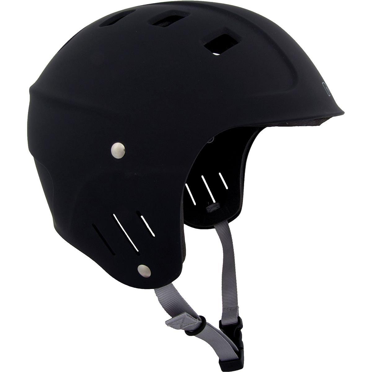 NRS Chaos Helmet - Full Cut Black XL by NRS