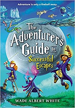 ??INSTALL?? The Adventurer's Guide To Successful Escapes. entre calls Mountain Visual working increase