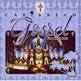 Caribbean Gospel: Book 3