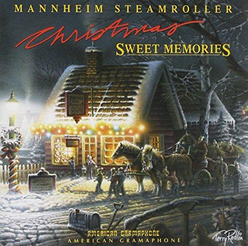 christmas-sweet-memories
