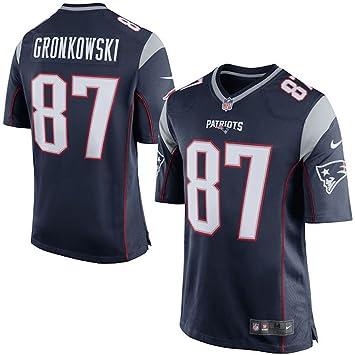 rob gronkowski jersey canada
