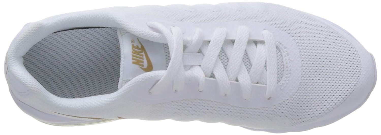 Running Nike Invigor De Garçon Chaussures Max Air Gs MVGSUpqLz