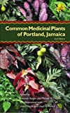 img - for Common Medicinal Plants of Portland, Jamaica book / textbook / text book