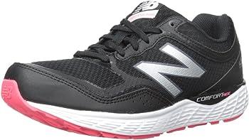 New Balance W520V2 Womens Running Shoe
