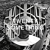 Twenty-Something