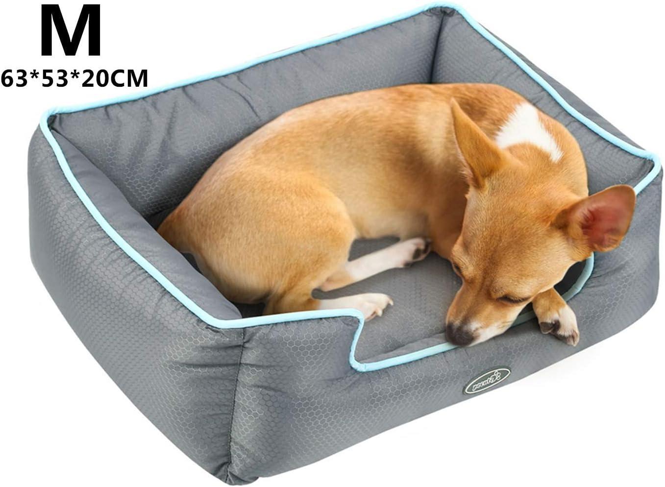 cama-pecure-perro