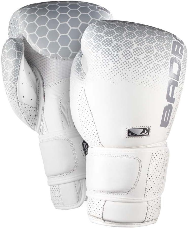10 Best UFC Gloves 6