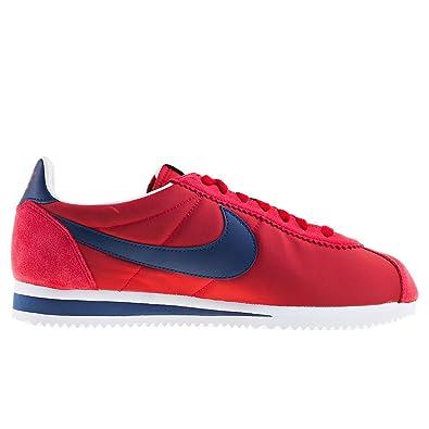 Nike Classic Cortez Nylon 807472603, Basket - 44 EU