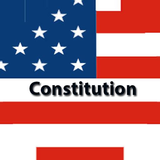 us constitution free app - 6