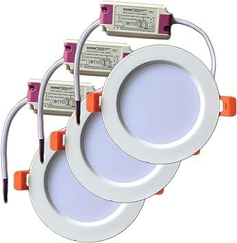 led シーリング ライト 交換