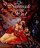img - for Nightingale And Wind by Paul Mandelstein (1994-05-15) book / textbook / text book