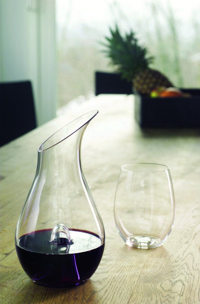 Riedel O Decanter by Riedel (Image #6)