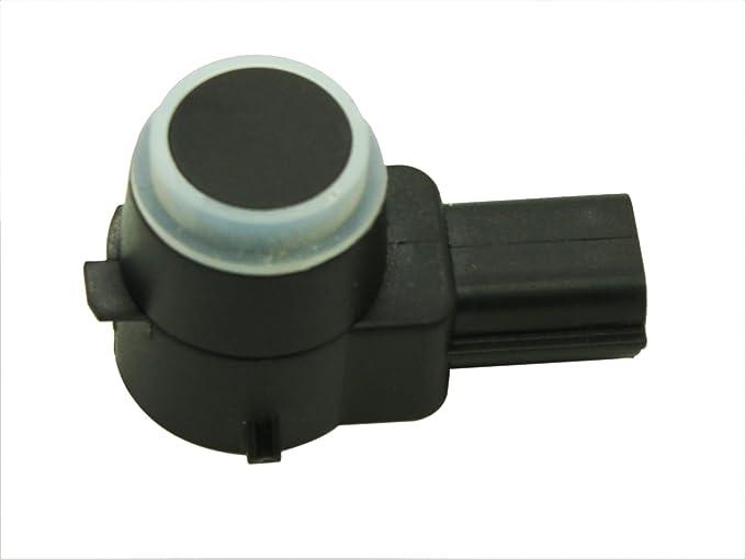 Auto Pdc Parksensor Ultraschall Sensor Parktronic Parksensoren Parkhilfe Parkassistent 13282984 Auto