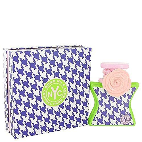 - Central Park West by Bond No. 9 Women's Eau De Parfum Spray 3.3 oz - 100% Authentic