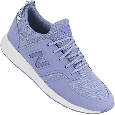   New Balance Women's 420 Sneaker   Fashion Sneakers