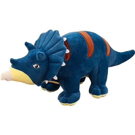Super Cute niños niñas Dinosaurio Plush Doll 30 Pulgadas ...