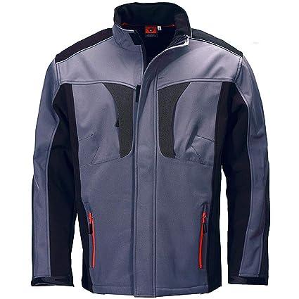 Canadian Line 60658 – 2 x l-6462 tamaño 2 X -LARGE chaqueta de