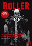 ROLLER MAGAZINE(ローラーマガジン)Vol.16 (NEKO MOOK)