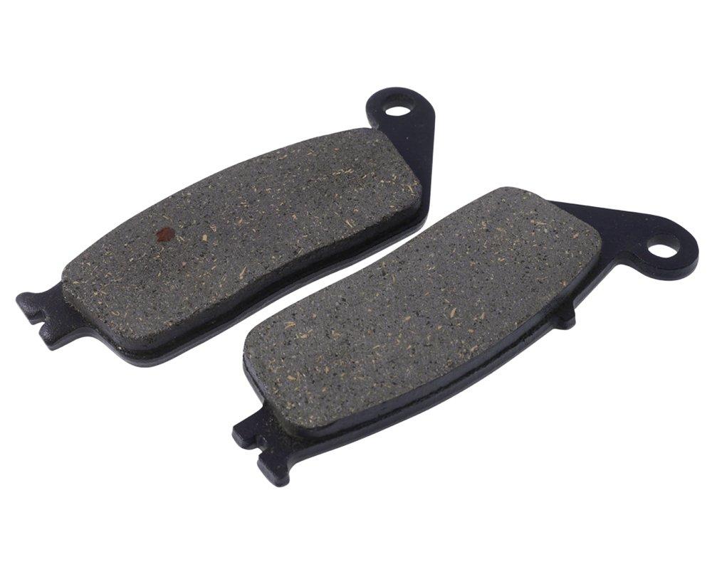 4 St/ück Universal-Autositzhaken Starke Tragf/ähigkeit Extensive Use Vehicle Back Seat Auto-Kopfst/ützenhaken schwarz