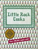 Little Rock Cooks, The Junior League of Little Rock, 0960672400