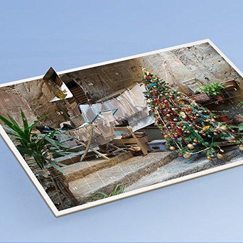 adventskalender-neapolitanische-weihnacht