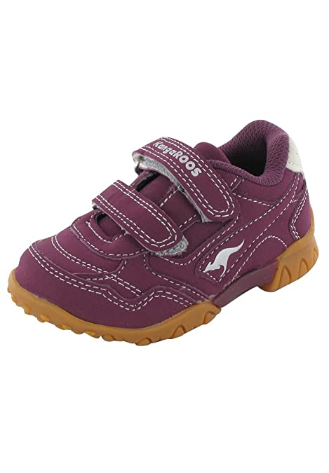 sports shoes 53c1e c2fc0 KangaROOS Kami, Kinderschuhe