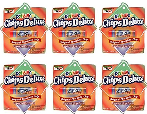 keebler-rainbow-chips-deluxe-lip-balm-6-count