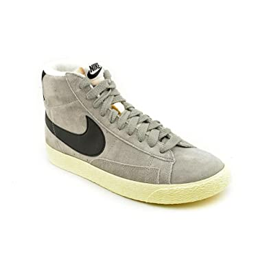 4c143ee1eb37 Image Unavailable. Image not available for. Color  Nike Women Blazer ...