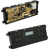 Kenmore 316557108 Range Oven Control Board