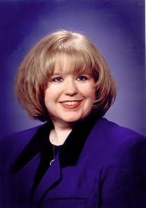 Eileen Figure Sandlin