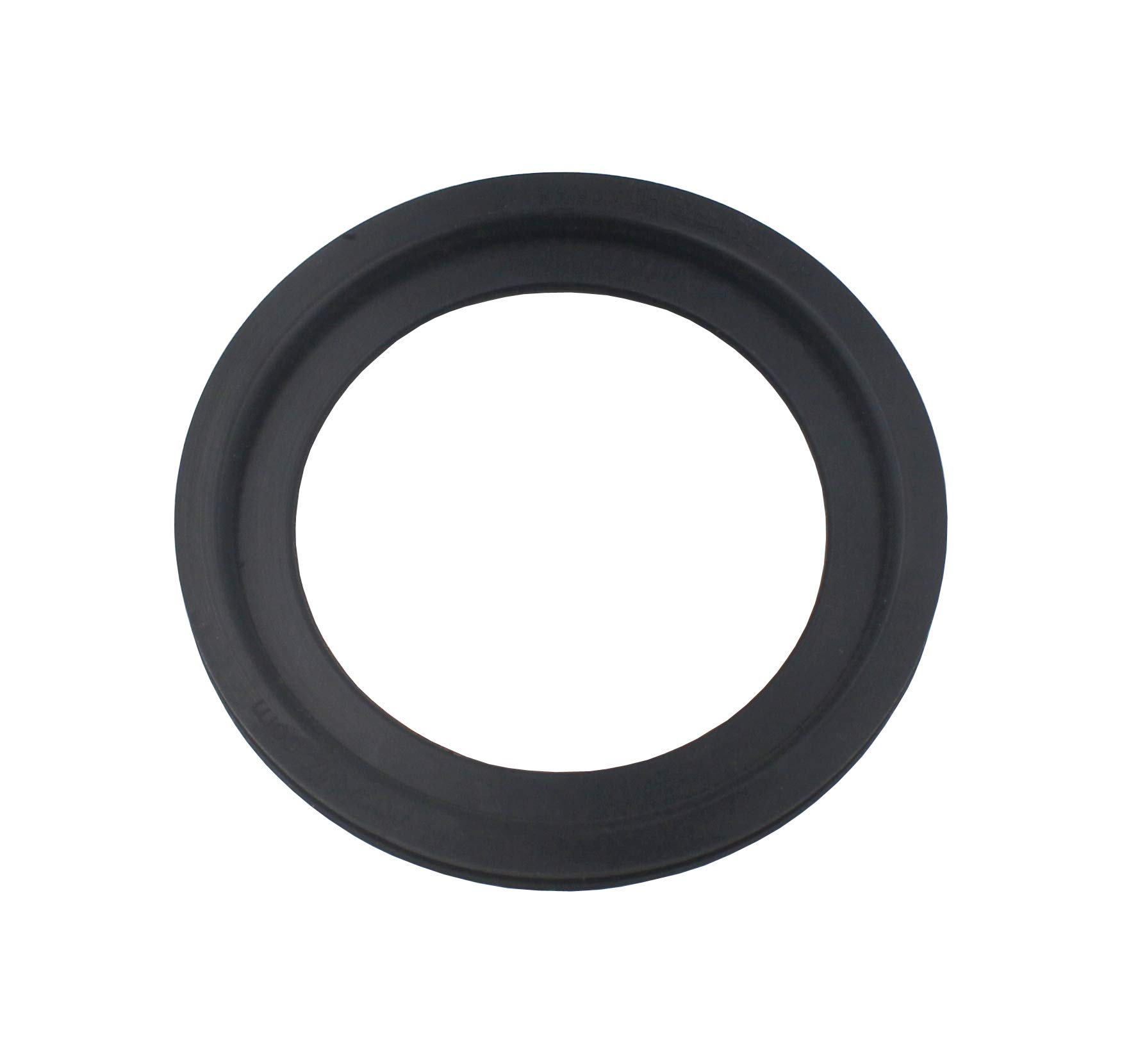 iFJF Sealand Toilet Flush Ball Seal #385311658 Replace for Dometic Compatible with The Models 300, 310 301,and 320 RV, Motorhome Camper and Trailer Toilets by iFJF