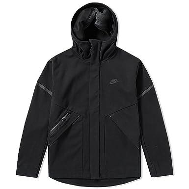 Sweatshirtjacke Tech Fleece Sportswear Nike Herren rChxBdtsQ