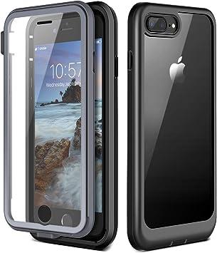 coque iphone 7 plus epaisse