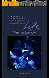 setagayamamaLIFE: 暮らしを豊かにするライフスタイルマガジン Winter Edition