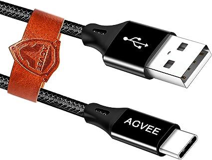 Cable Length: 100 pcs Cables 5-200 PCS V8 SMT 5-PIN Micro USB Jack Socket Connector Type-AB DC Power Jack Port Plug Socket U045m